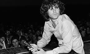 The disastrous tale behind <b>The Doors</b>' final <b>live</b> performance