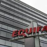 Massive Equifax Data Breach Exposes as Many as 143 Million Customers