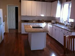 Best Wood Floors For Kitchen Best Floors For Kitchens Laminate Kitchen 2 Awesome Modern