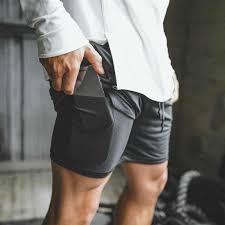 SHUJIN Brand <b>Gyms</b> Clothing <b>Fitness</b> Tank Top Men <b>2019</b> Causal ...