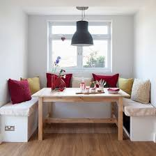 small dining room decor small dining room ideas small dining room with window booth