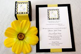 design your own wedding invitations online com design your own wedding invitations online as example in making the invitation card has an astonishing 10