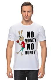 """Мужские футболки c популярными принтами """"<b>винни пух</b>"""" - купить ..."""