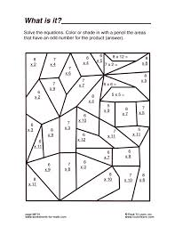 worksheets for maths printable - The Best and Most Comprehensive ...Math Addition Worksheet Free Printable Educational Letter People Printables Phone Messages Template Zphktmkz