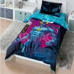 <b>Комплект постельного белья MARVEL</b> 1,5 сп Spidermen matrix ...