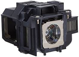 ePharos <b>ELPLP78 V13H010L78</b> Projector Replacement <b>Compatible</b> ...
