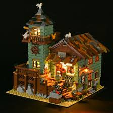 <b>top</b> 10 <b>fisherman</b> cottage ideas and get free shipping - a982