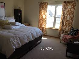 Pics Of Interior Design Bedroom Stylish Bedroom Ideas From House Of Hipsters Online Interior