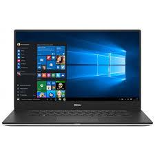 Ноутбук Dell Precision 5530 (210-AOIR-i7-02) Platinum ... - ROZETKA