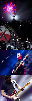 Brit Floyd | The World's Greatest <b>Pink Floyd Tribute</b> Show