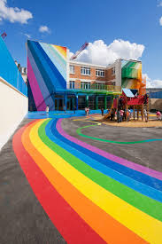 Image result for kindergarten design