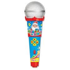 Детские <b>музыкальные инструменты Азбукварик</b> — купить на ...