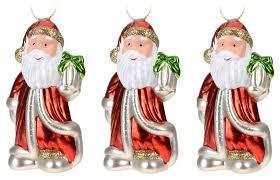 <b>Набор елочных игрушек</b> Koopman International CAP103640 ...