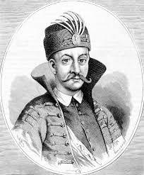 Juraj V Zrinski