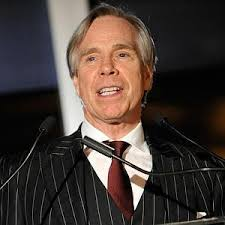 """Tommy Hilfiger admits he's jealous of Ralph Lauren. """"Every time I pass a Ralph Lauren store, I think, I know he's been in business for more than 40 years ... - tommy_hilfiger-300x300"""