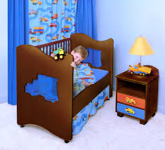 spiderman bedroom furniture toddler bed for boys spiderman quil blue large wardrobe kids bedroom furniture blue boys bedroom furniture