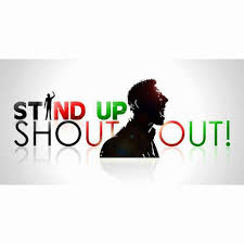 Stand Up Shout Out - <b>SLEIGH</b> Vs <b>SLAY</b> | Facebook