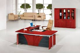 table designs office desk design fantastic decorating design for office space joshta home charming l shaped charming cool office design