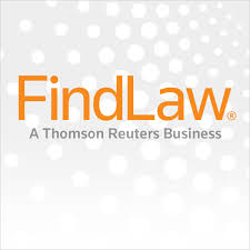 <b>DENDY</b> v. STATE | FindLaw