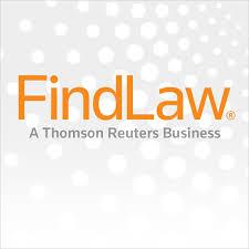 UNITED STATES v. SOTO | FindLaw