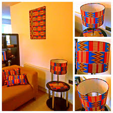 south african decor: bedroompicturesque bespokebinny mydecodoodah all things home decor and interior african inspired wall am picturesque mydecodoodah all