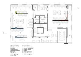 architecture office names collect this idea aarchitect office hideki