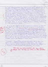 a level history essay plans planning structuring your essay a level history essay plans