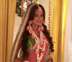 Image result for helly shah hot images