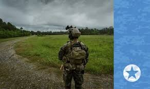 <b>Find Your Calling</b>: Career Transition Principles for Returning Veterans