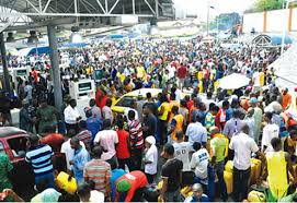 Image result for picture fuel scarcity