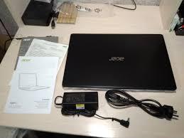 Обзор от покупателя на <b>Ноутбук Acer Aspire</b> 3 A315-42G-R6US ...