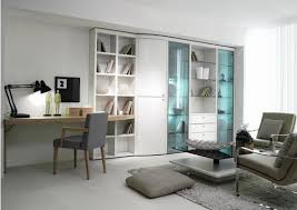 modern home office cabinet furniture cabinets modern home office