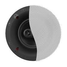 <b>Klipsch CS</b>-<b>16CSM Klipsch Встраиваемая акустика</b> 4 640 грн