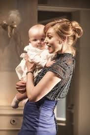 hattie morahan interview nora in ibsen s a doll s house atg blog hattie morahan in a doll s house
