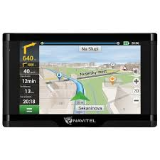 Стоит ли покупать <b>Навигатор NAVITEL</b> E500 <b>Magnetic</b>? Отзывы ...