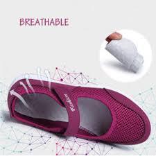 Buy <b>Women Athletic</b> Shoes, <b>Women</b> Casual Shoes, <b>Sports</b> Shoes ...