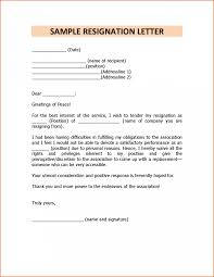 simple resignation letter sample for personal reasons simple simple resignation letter sample for personal reasons simple letter of resignation for early retirement letters of resignation teaching position formal
