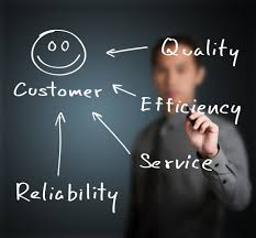 essay on customer satisfaction customer satisfaction the rationale behind the rhetoric apg apg consulting