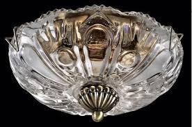 <b>Встраиваемый светильник Novotech</b> 369599, бронза — купить в ...