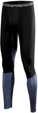 Findci Men Athletic Running Basketball Trousers ... - Amazon.com