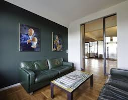 best paint colors for office on awesome home decor design 80 about best paint colors for best colors for office