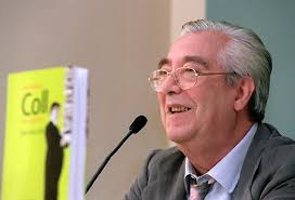 JOSE LUIS COLL - jose-luis-coll