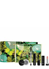 <b>MARC JACOBS BEAUTY</b> Everything Goes with <b>Blacquer</b> 4-Piece ...