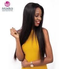 <b>Morichy</b> Hair Bob Wig For Black Women Brazilian Remy Hair ...