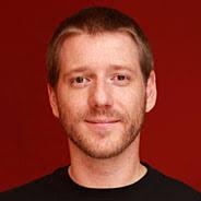 Brian Hess - Brian_Hess