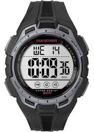 Наручные <b>часы Timex</b> с белым циферблатом. Оригиналы ...