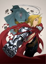 fullmetal alchemist anime full metal alchemist fandom fullmetal alchemist 2003 anime full metal alchemist fandom powered by wikia