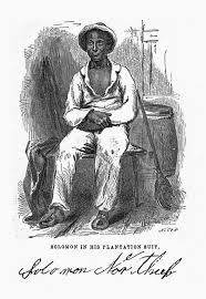 brilliant disguises  12 years a slave takes a well regarded biography written in the 1850s and uses it to tell the story of american slavery in all of its multi layered evil