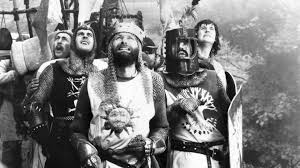 monty python essay  empire essay monty python and the holy grail review movie