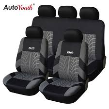 AUTOYOUTH Official Store - Small Orders Online Store, <b>Hot Selling</b> ...